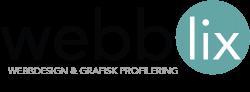 Webblix